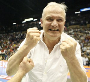 Fabio-Giulianelli