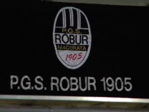 Festa-Robur-4-300x225