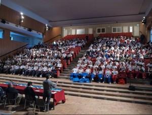 Finali-Provinciali-2011-colle-paradiso-Camerino-Benedetto-XIII2-300x228