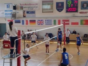 Finali-provinciali-Giochi-Studenteschi-Camerino-2012-1-300x225