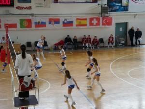 Finali-provinciali-Giochi-Studenteschi-Camerino-2012-2-300x225