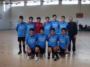 Finali-provinciali-Giochi-Studenteschi-Camerino-2012-3-300x225