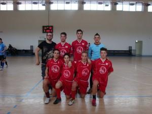 Finali-provinciali-Giochi-Studenteschi-Camerino-2012-4-300x225