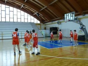 Finali-provinciali-Giochi-Studenteschi-Camerino-2012-5-300x225