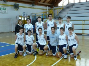 Finali-provinciali-Giochi-Studenteschi-Camerino-2012-6-300x225