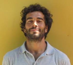 Giacomo-Natali1-300x265