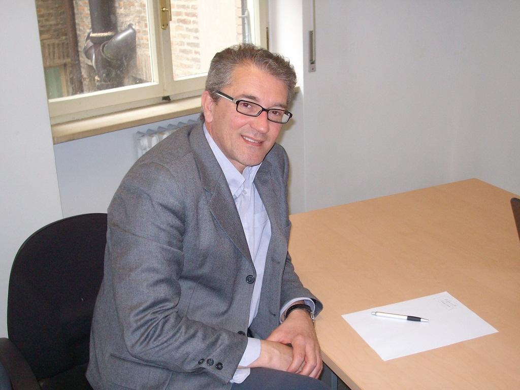 Giuseppe-Ripani