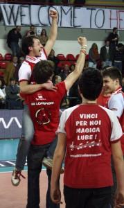 Lube-Cuneo-22-179x300
