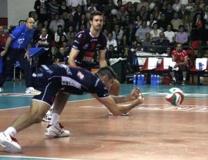 Lube-Cuneo-23-300x231