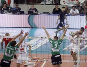Lube-Cuneo-8-300x230