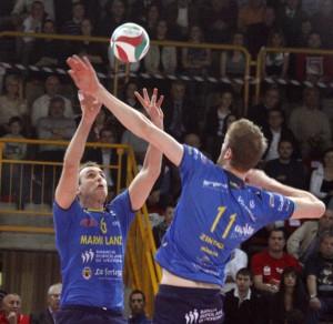 Lube-Verona-12-300x292