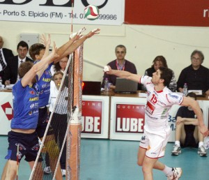 Lube-Verona-20-300x258