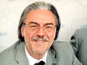 Mandozzi-Massimo