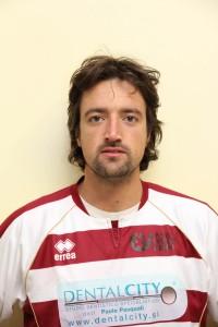 Marco-cerquetella-centrocampista-del-Casette-Verdini