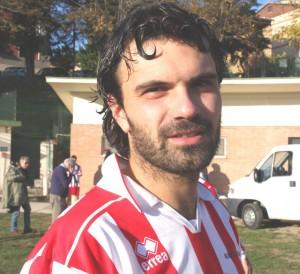 Matteo-Ruffini