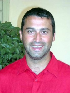Mister-Gagliardi