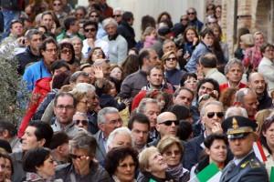 Napolitano-Recanati-10-300x200