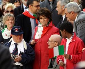 Napolitano-Recanati-11-300x245
