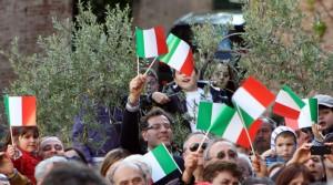 Napolitano-Recanati-17-300x167