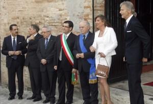 Napolitano-Recanati-20-300x204