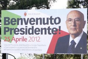 Napolitano-Recanati-23-300x202