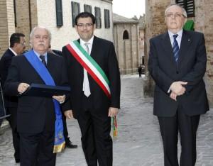 Napolitano-Recanati-27-300x234