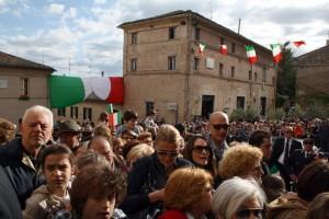 Napolitano-Recanati-3-300x200