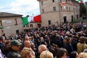 Napolitano-Recanati-4-300x200