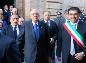 Napolitano-Recanati-7-300x220