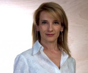 Paola-Giorgi-Vice-Presidente-dellAssemblea-legislativa