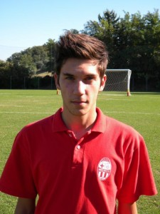 Riccardo-Serrani