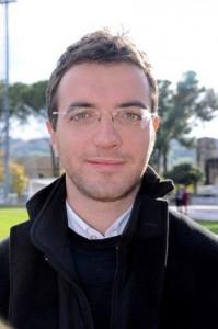 Roberto-Chiavari