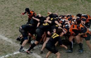 Rugby-Macerata