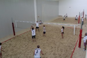 Torneo-Banca-Macerata-2-300x200
