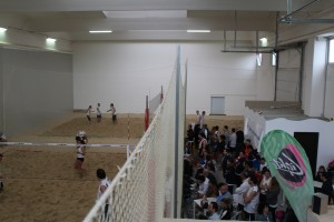 Torneo-Banca-Macerata-3-300x200