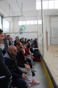 Torneo-Banca-Macerata-6-200x300