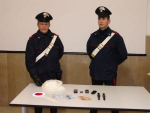 arresto_droga-1-300x225