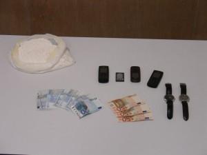 arresto_droga-2-300x225