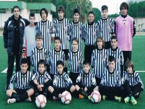ascoli-calcio-esordienti-1999-300x225