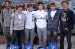 campionati-italiani-giovanili-riccione-2012-0411-300x198