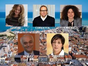 candidati-civitanova