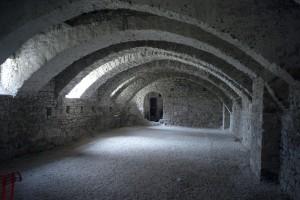 castello-di-beldiletto-Pievebovigliana-Guido-Picchio-1-300x200