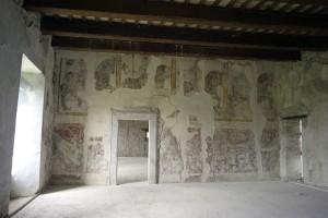 castello-di-beldiletto-Pievebovigliana-Guido-Picchio-4-300x200