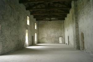 castello-di-beldiletto-Pievebovigliana-Guido-Picchio-5-300x200