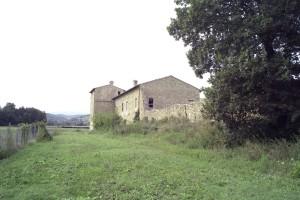 castello-di-beldiletto-Pievebovigliana-Guido-Picchio-7-300x200