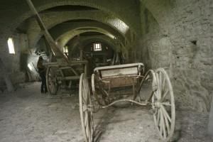 castello-di-beldiletto-Pievebovigliana-Guido-Picchio-9-300x200