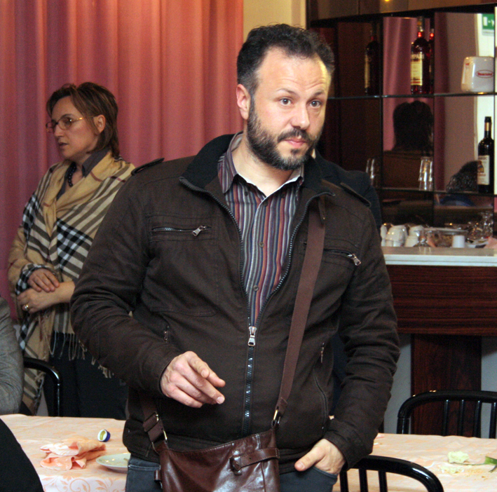 cena-cronache-maceratesi-10