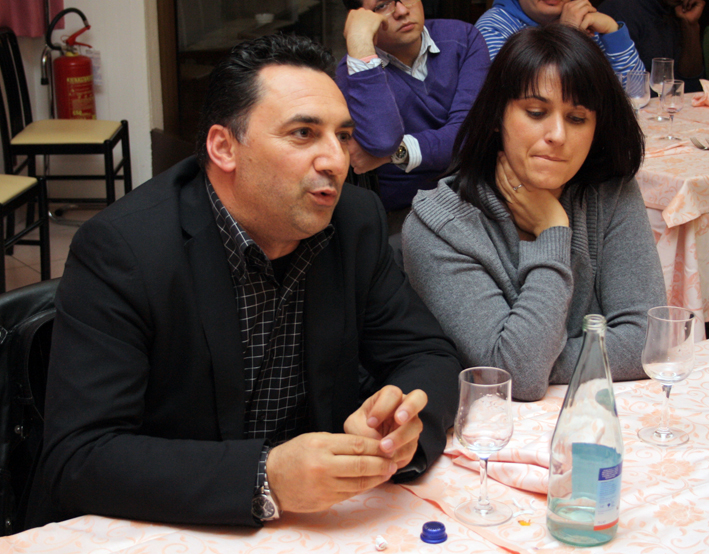 cena-cronache-maceratesi-15