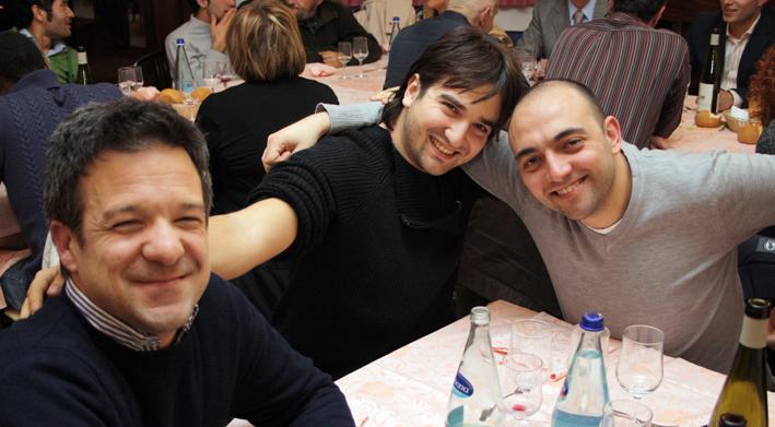 cena-cronache-maceratesi-16