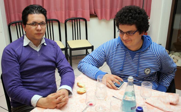 cena-cronache-maceratesi-17